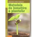 Metodele de inmultire a plantelor 1