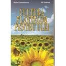 Cultura plantelor pentru ulei 1