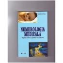 Numerologia medicala. 1