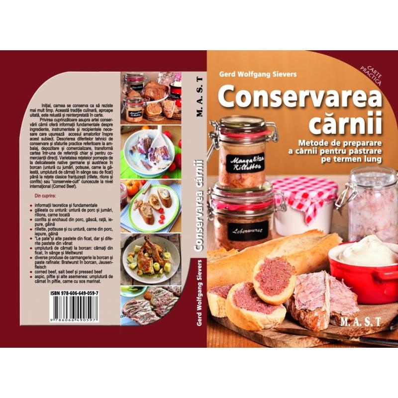 CONSERVAREA CARNII 1