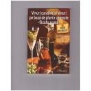 Vinuri curative si vinuri pe baza de plante aromate 1