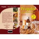 PROPOLIS. 1