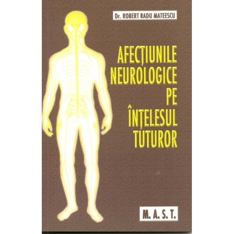 Afectiunile neurologice 1