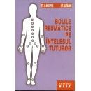 Bolile reumatice 1