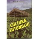 Cultura tutunului 1