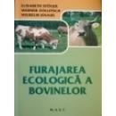 Furajarea ecologica a bovinelor 1
