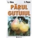 Parul si gutuiul ( ed.4) 1