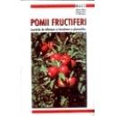 Pomii fructiferi.Lucrari de infiintare si intretinere a plantatiilor 1