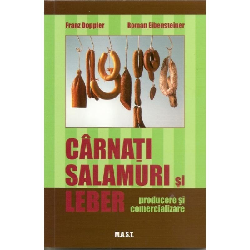 Carnati,salamuri si lebar 1