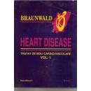 Braunwald.Heart disease 2 volume. 1
