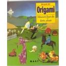 Origami,idei peste idei 1