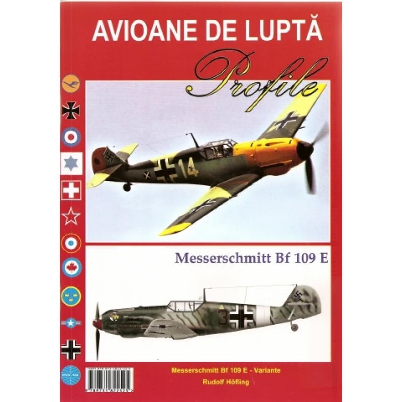 Avioane de lupta. 1