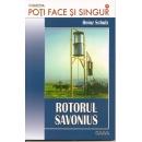 Rotorul Savonius 1