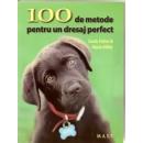 100 de metode pentru un dresaj perfect 1