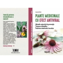 Plante medicinale cu efect antiviral 1