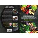 Fructe si legume cu proprietati antiinflamatoare. Retete de preparare 1